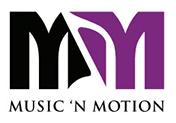 musicnmotionstereo.com